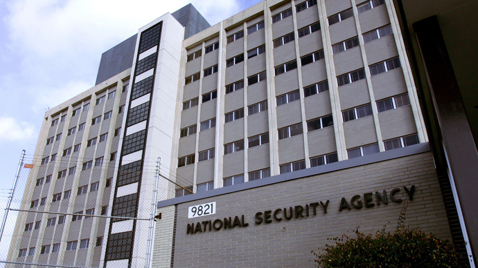 Snowden tricked NSA - and they don't know how he did it