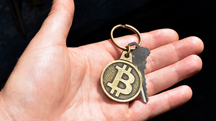 After subpoenas, Bitcoin companies start lobbying Washington
