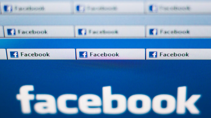 Facebook to pay out $20 million in privacy compensation