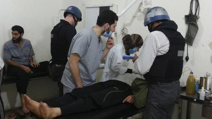 Reuters/Abo Alnour Alhaji