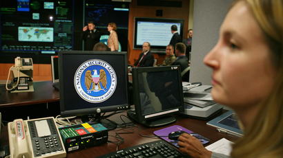 NSA spied on Brazil, Mexico presidents - Greenwald