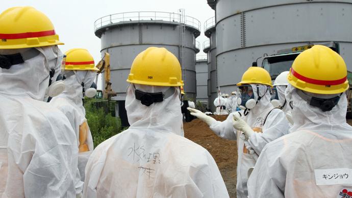 Japan out AFP Photo / Japan Pool via JIJI Press