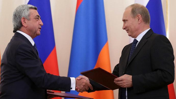 http://rt.com/files/news/20/52/70/00/russia-armenia-customs-eu.jpg