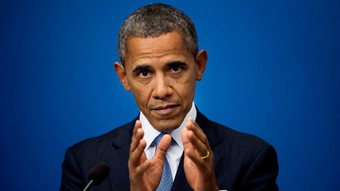 http://rt.com/files/news/20/54/a0/00/obama-1.jpg