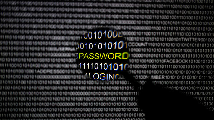 Privacy pulverized: NSA, GCHQ can bypass online encryption, new Snowden leak reveals