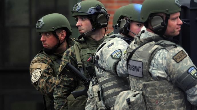 Darren McCollester / Getty Images / AFP