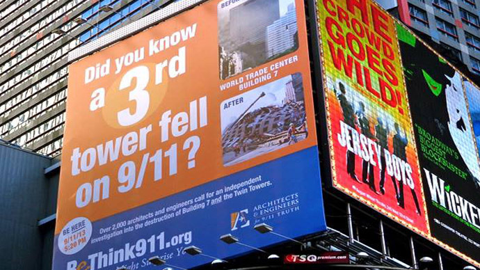 Image from facebook.com/Rethink911