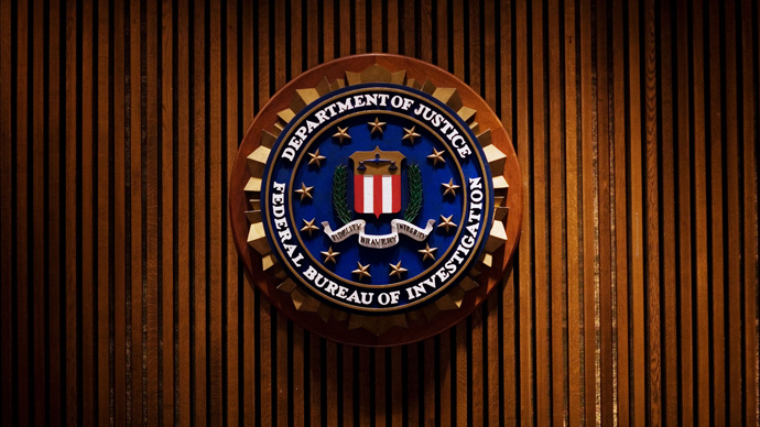 Ex-FBI counsel implicated in surveillance abuses nominated to crucial federal bench