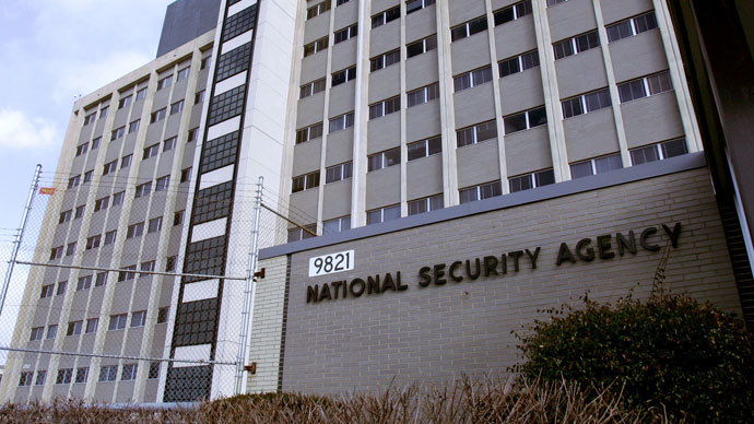 No talk of changing NSA spy tactics at meeting of new surveillance review panel - report