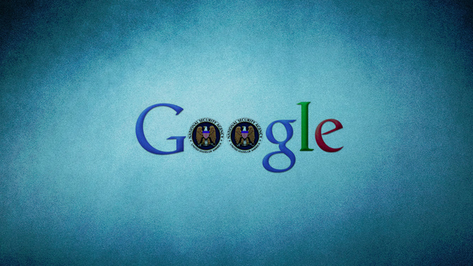 Google thought to know most Wi-Fi passwords - report