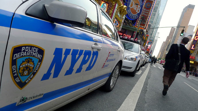 Attorney for New York City says NYPD was right to spy on Muslims