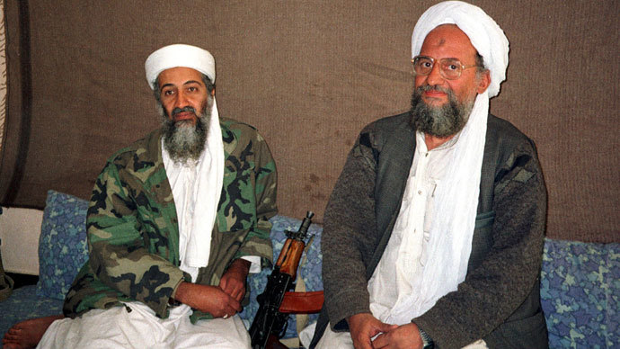 Weakened Al-Qaeda calls for strikes against US in 9/11 message