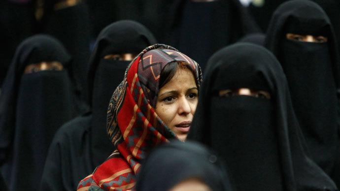 Reuters / Khaled Abdullah
