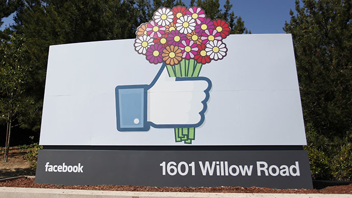 Facebook 'likes' protected under First Amendment, US federal court rules