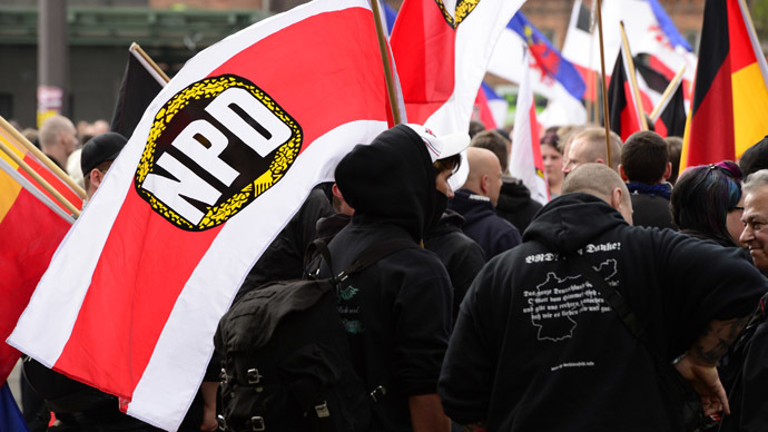 'Protesting Israel's aggressive policies': Far-right party promotes anti-Semitic mood in Hungary