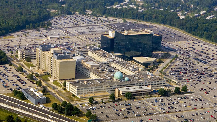 US may split Cyber Command and NSA