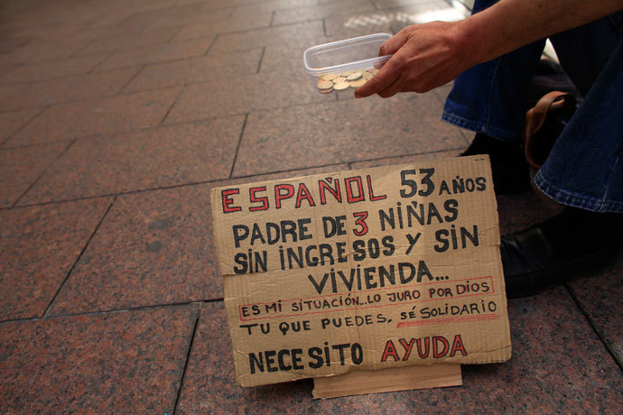 Reuters / Marcelo del Pozo