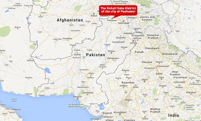 Image from maps.google.com