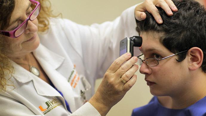 Free, hi-tech HIV vaccine coming soon