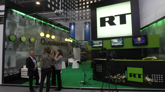 Satellite operator changes: Information for RT customers in UK