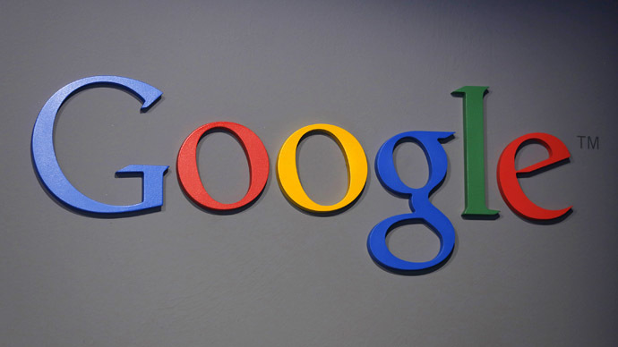 Google's wide net of data-fishing could land it whopping fines