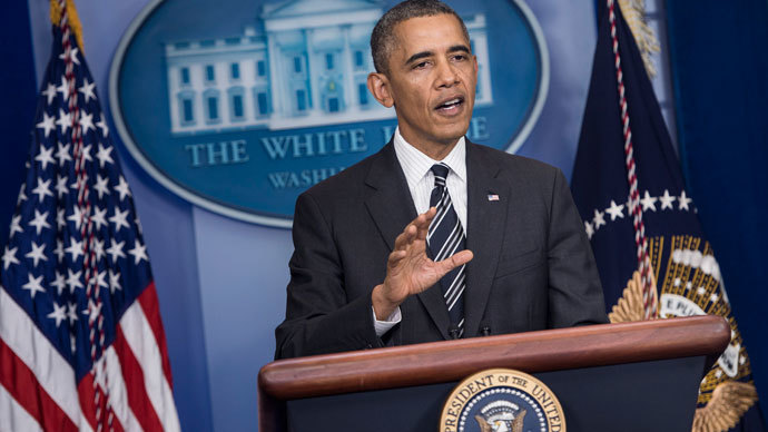 Obama administration asks Congress to hold off on new Iran sanctions