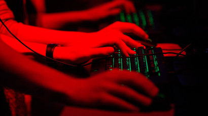 Russian hackers top FBI's Most Wanted Cyber criminals