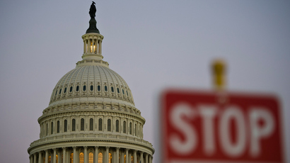 Demystifying the US debt ceiling: 5 things you should know