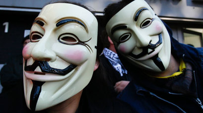 ​Charges dropped for #PayPal14 hacktivists, company launches #PayPal15 trend