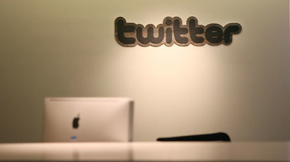 NYSE stress tests systems with Twitter IPO simulation to avoid Facebook failure