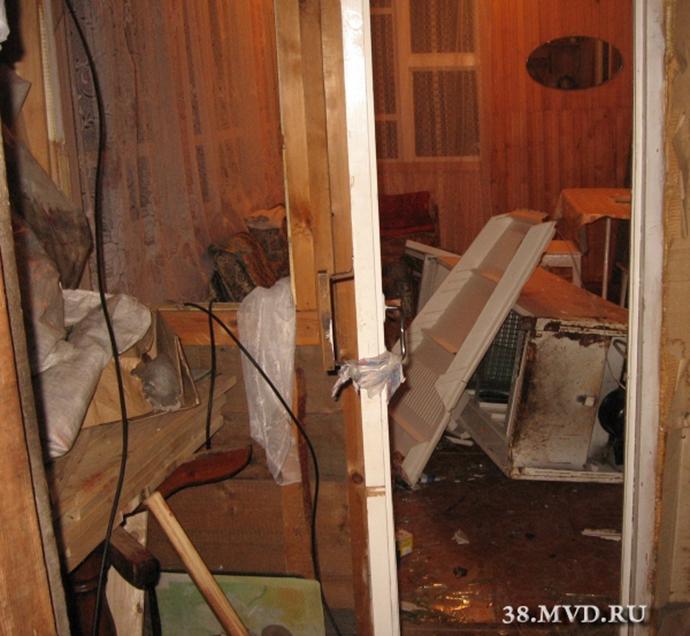 Image courtesy of Irkutsk Region police (38.mvd.ru)