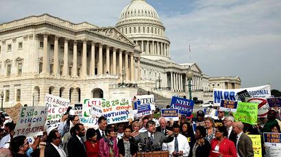 Pentagon to recall most furloughed employees despite shutdown