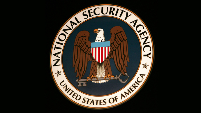 Current head of leak investigations slated for NSA deputy - report