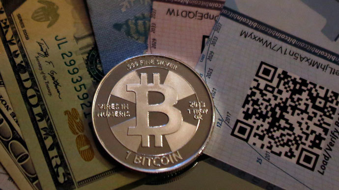 Hunt for Silk Road users and Bitcoin fortunes intensifies