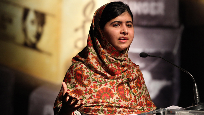 Schoolgirl, gynecologist and nun among favorites ahead of Nobel Peace Prize announcement