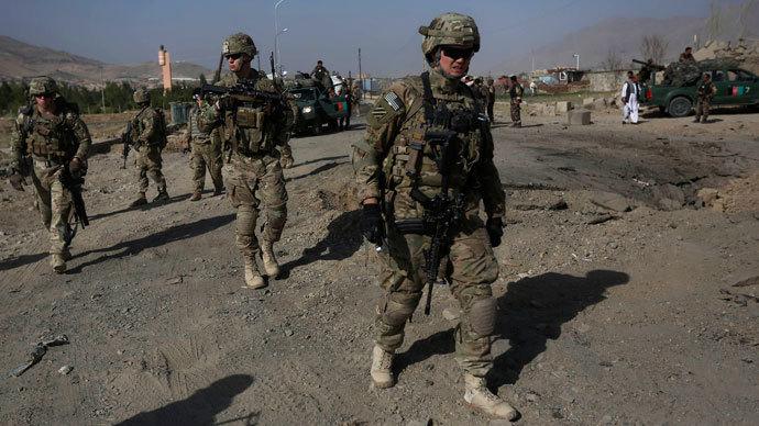 US arrest of Taliban leader 'enrages' Afghan president Karzai