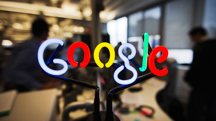Google-bye to privacy? Users' faces, names and comments are going in ads