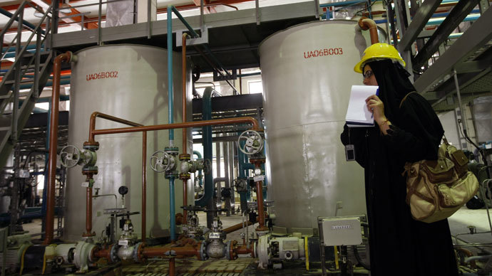 Russia proposes lifting Iran sanctions in exchange for intl control of nuclear program