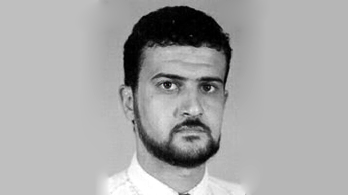 Suspected Al-Qaeda terrorist dies just before trial in New York