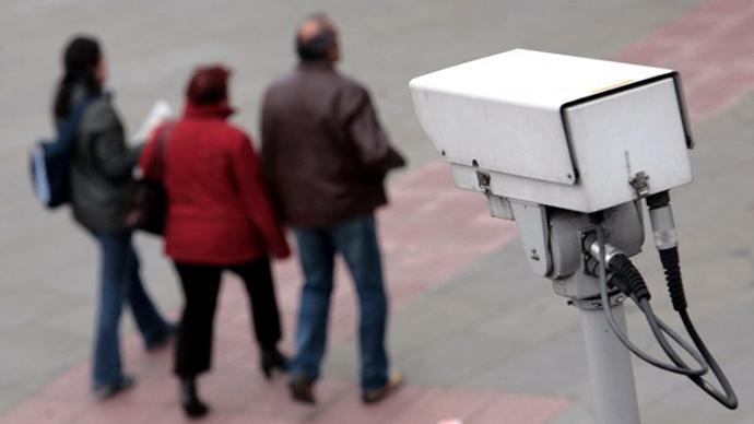Oakland dedicating anti-terrorism funding to surveillance supercenter