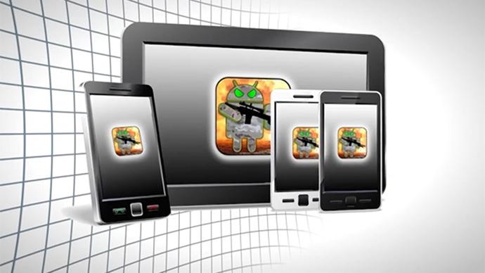 Screenshot from youtube.com @draperlaboratory