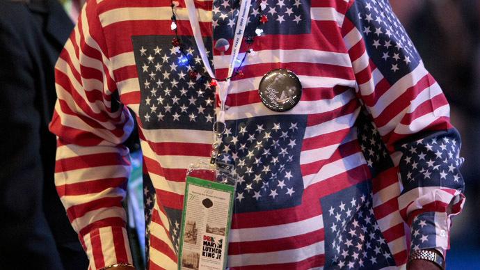 Students' right to wear American flag shirts on Cinco de Mayo heads to federal appeals court