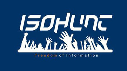 isoHunt re-launched with millions of torrents just weeks after being shuttered