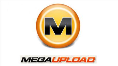 Kim Dotcom used info on rivals to boost Megaupload – prosecutors