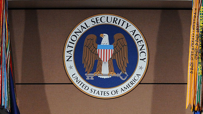 NSA failed to install anti-leak software at Snowden's workplace - report
