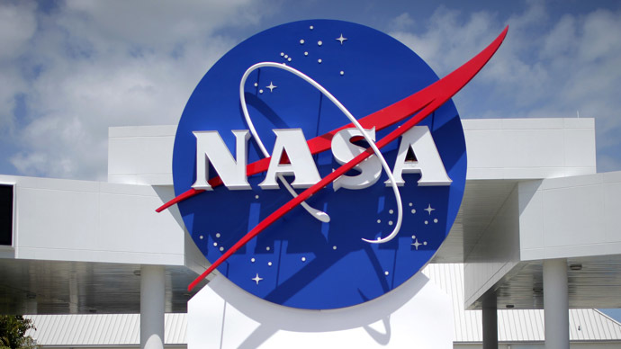 Space after all: NASA lifts conference ban for Chinese scientists after massive uproar