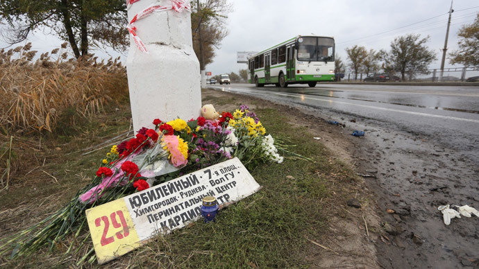 RIA Novosti/Kirill Braga