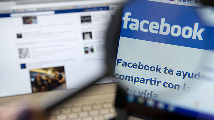 Facebook removes beheading video, rethinks policy