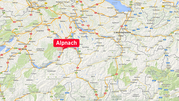 Image from maps.google.com