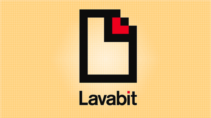 Crackdown on Lavabit Violated Constitution, ACLU and EFF Claim